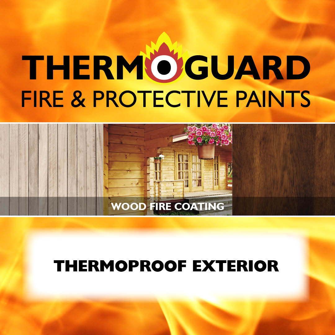 Thermoproof Exterior