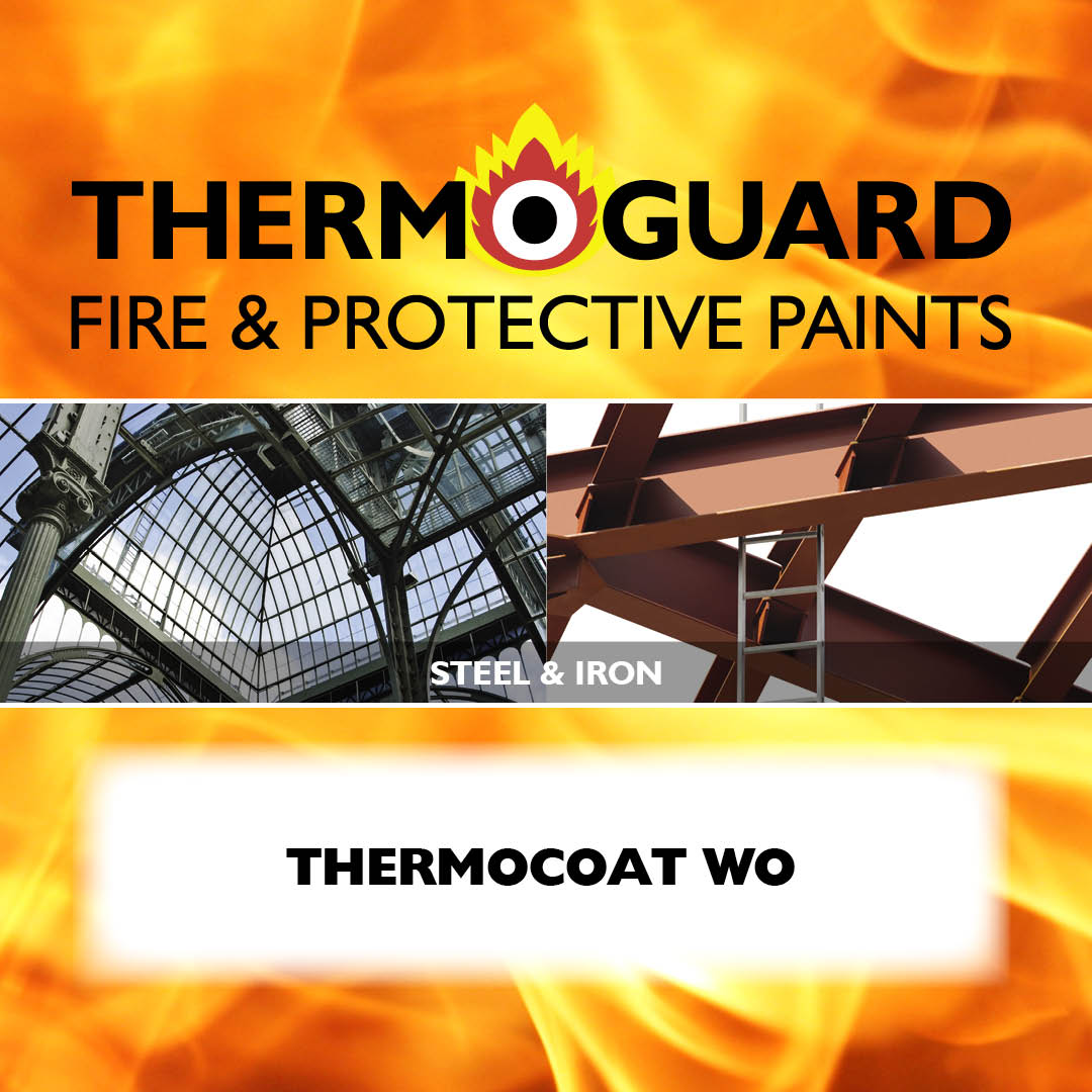 Thermocoat WO